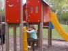 Lorenz Bayer Park