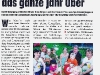 wiener-bezirksblatt-30-31-mai2011